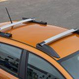 autonet.hr_DaciaSanderoStepway_vozilismo_2021-01-15_020