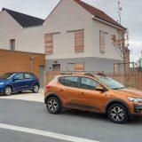 autonet.hr_DaciaSanderoStepway_vozilismo_2021-01-15_027