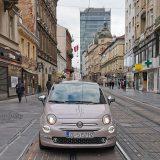 autonet.hr_Fiat_500Hybrid_test_2021-01-25-001