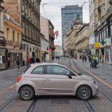 autonet.hr_Fiat_500Hybrid_test_2021-01-25-002
