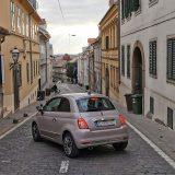 autonet.hr_Fiat_500Hybrid_test_2021-01-25-003