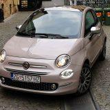 autonet.hr_Fiat_500Hybrid_test_2021-01-25-006