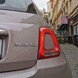 autonet.hr_Fiat_500Hybrid_test_2021-01-25-007