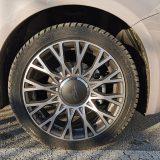 autonet.hr_Fiat_500Hybrid_test_2021-01-25-010