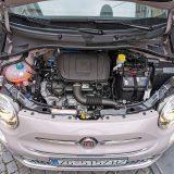 autonet.hr_Fiat_500Hybrid_test_2021-01-25-011