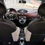 autonet.hr_Fiat_500Hybrid_test_2021-01-25-014