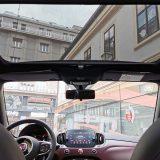 autonet.hr_Fiat_500Hybrid_test_2021-01-25-016