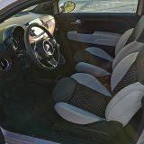 autonet.hr_Fiat_500Hybrid_test_2021-01-25-017