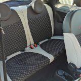 autonet.hr_Fiat_500Hybrid_test_2021-01-25-018