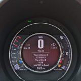 autonet.hr_Fiat_500Hybrid_test_2021-01-25-020