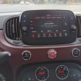 autonet.hr_Fiat_500Hybrid_test_2021-01-25-021