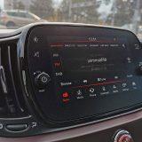 autonet.hr_Fiat_500Hybrid_test_2021-01-25-022