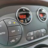 autonet.hr_Fiat_500Hybrid_test_2021-01-25-023