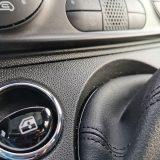 autonet.hr_Fiat_500Hybrid_test_2021-01-25-024