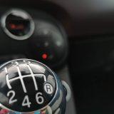 autonet.hr_Fiat_500Hybrid_test_2021-01-25-025