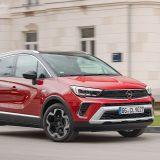 autonet.hr_OpelCrossland_vozilismo_2021-01-27_001