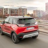 autonet.hr_OpelCrossland_vozilismo_2021-01-27_002