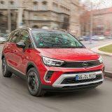 autonet.hr_OpelCrossland_vozilismo_2021-01-27_003