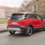 autonet.hr_OpelCrossland_vozilismo_2021-01-27_004