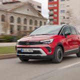 autonet.hr_OpelCrossland_vozilismo_2021-01-27_005