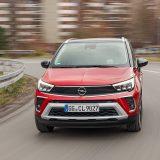 autonet.hr_OpelCrossland_vozilismo_2021-01-27_006