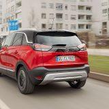 autonet.hr_OpelCrossland_vozilismo_2021-01-27_007