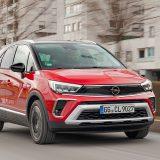 autonet.hr_OpelCrossland_vozilismo_2021-01-27_008