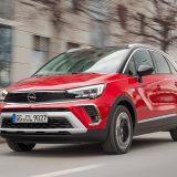 autonet.hr_OpelCrossland_vozilismo_2021-01-27_009