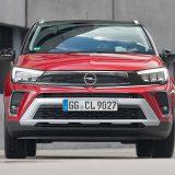 autonet.hr_OpelCrossland_vozilismo_2021-01-27_011