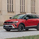 autonet.hr_OpelCrossland_vozilismo_2021-01-27_012