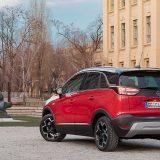 autonet.hr_OpelCrossland_vozilismo_2021-01-27_013