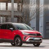 autonet.hr_OpelCrossland_vozilismo_2021-01-27_014
