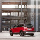 autonet.hr_OpelCrossland_vozilismo_2021-01-27_016