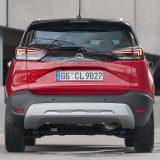 autonet.hr_OpelCrossland_vozilismo_2021-01-27_018