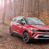 autonet.hr_OpelCrossland_vozilismo_2021-01-27_019