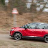 autonet.hr_OpelCrossland_vozilismo_2021-01-27_020