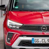 autonet.hr_OpelCrossland_vozilismo_2021-01-27_021