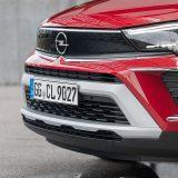 autonet.hr_OpelCrossland_vozilismo_2021-01-27_022