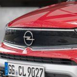 autonet.hr_OpelCrossland_vozilismo_2021-01-27_023