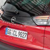 autonet.hr_OpelCrossland_vozilismo_2021-01-27_025