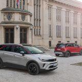 autonet.hr_OpelCrossland_vozilismo_2021-01-27_028