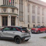 autonet.hr_OpelCrossland_vozilismo_2021-01-27_029
