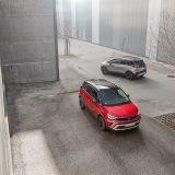 autonet.hr_OpelCrossland_vozilismo_2021-01-27_030