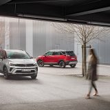 autonet.hr_OpelCrossland_vozilismo_2021-01-27_031