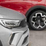 autonet.hr_OpelCrossland_vozilismo_2021-01-27_034