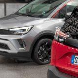 autonet.hr_OpelCrossland_vozilismo_2021-01-27_035