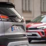 autonet.hr_OpelCrossland_vozilismo_2021-01-27_037