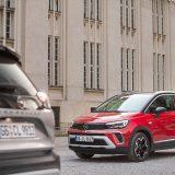 autonet.hr_OpelCrossland_vozilismo_2021-01-27_038