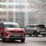 autonet.hr_OpelCrossland_vozilismo_2021-01-27_040