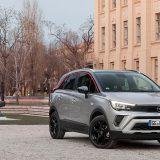 autonet.hr_OpelCrossland_vozilismo_2021-01-27_042
